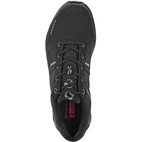 Mammut Ultimate Pro Low GTX Shoes Dame black-black